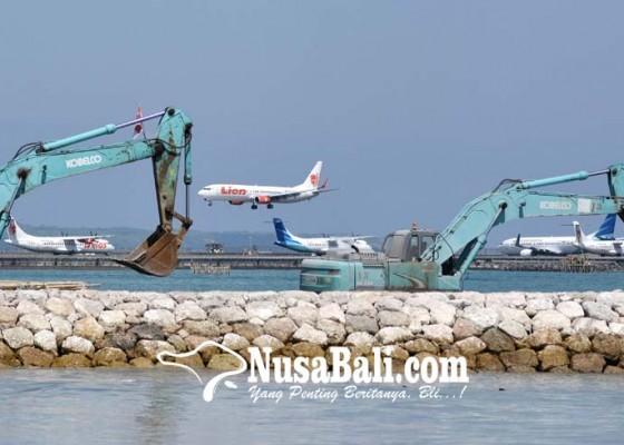 Nusabali.com - perluasan-apron