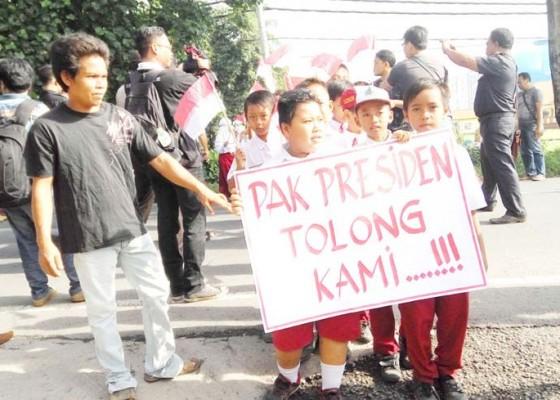 Nusabali.com - warga-demo-pltu-celukan-bawang