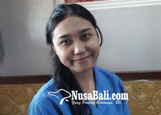 Nusabali.com - 78-siswa-bali-dan-ntt-lolos-tahap-seleksi-berkas