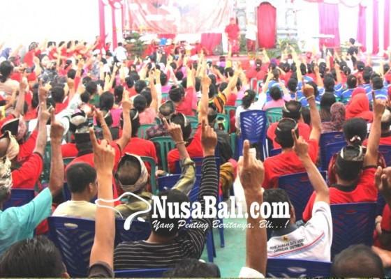 Nusabali.com - kbs-dorong-destinasi-baru-di-buleleng