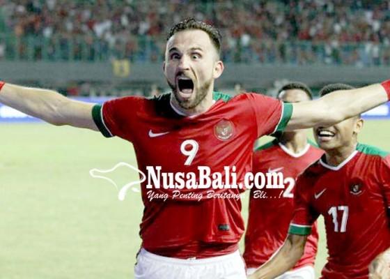 Nusabali.com - spaso-butuh-waktu-aaptasi-di-bali-united