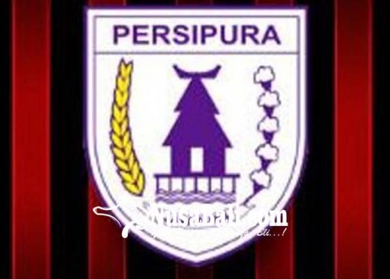 Nusabali.com - persipura-kian-kokoh