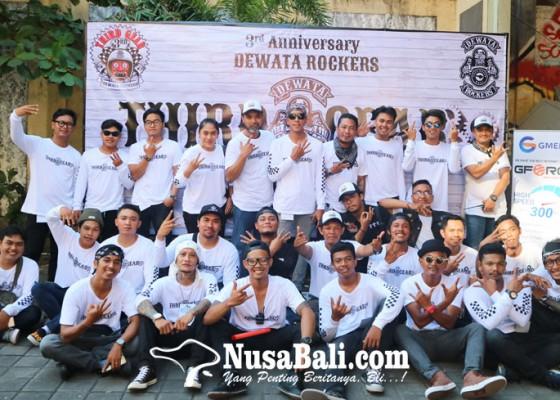 Nusabali.com - 120-klub-motor-meriahkan-anniversary-dewata-rockers