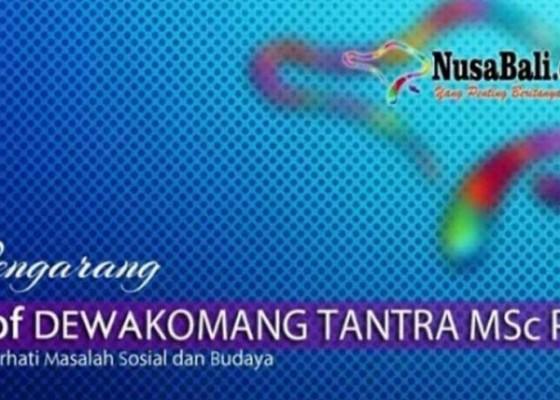 Nusabali.com - mental-pembelajaran