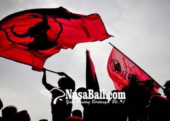 Nusabali.com - pdip-bidik-5-kursi-dpr-ri-dapil-bali-di-pileg-2019