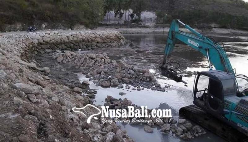 www.nusabali.com-proyek-dermaga-di-nusa-penida-disoroti