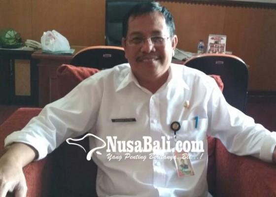 Nusabali.com - distan-rancang-pelibatan-petani-pada-pasar-murah-galungan