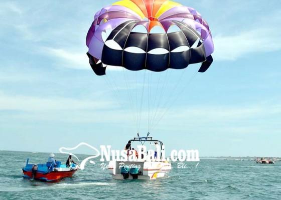 Nusabali.com - water-sports