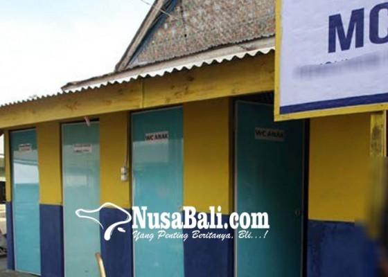 Nusabali.com - tni-genjot-jambanisasi-warga
