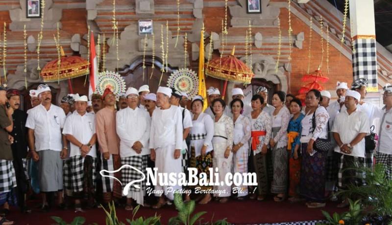 www.nusabali.com-lokasabha-sentana-dalem-tarukan