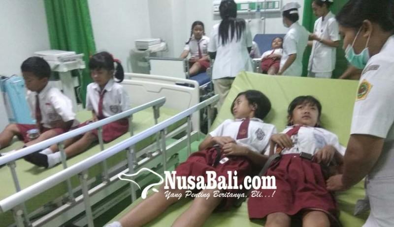 www.nusabali.com-15-siswa-keracunan-es-susu-coklat