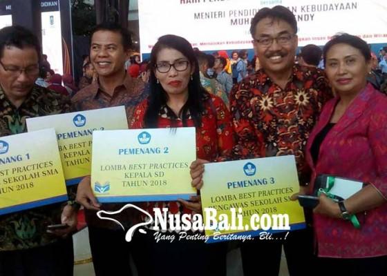 Nusabali.com - putu-arimbawa-juara-dengan-berdayakan-manajemen-waktu