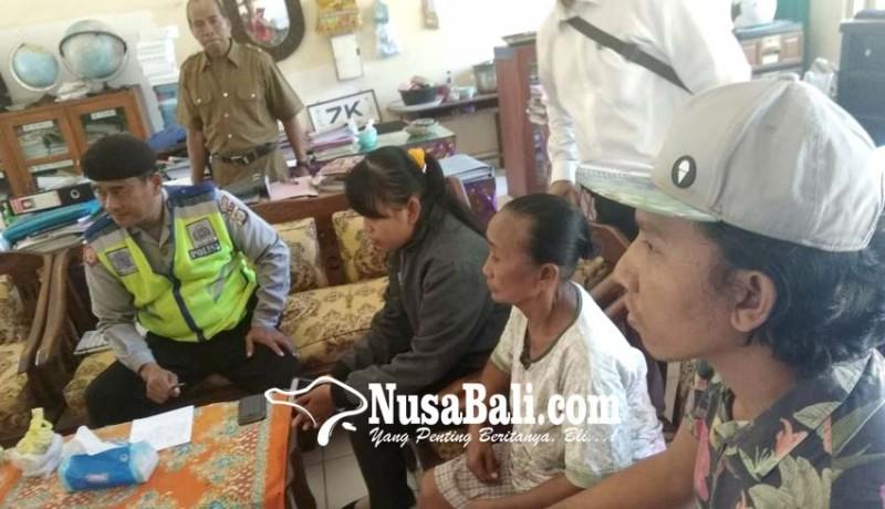 www.nusabali.com-pertama-jual-es-susu-coklat-terjadi-keracunan