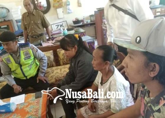 Nusabali.com - pertama-jual-es-susu-coklat-terjadi-keracunan
