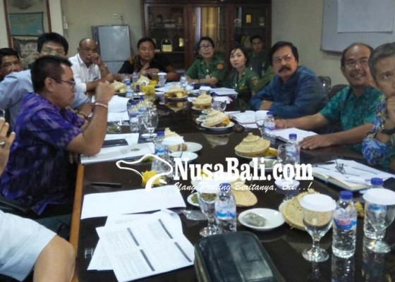Nusabali.com - pola-ppdb-tetap-4-jalur-komisi-iv-siap-mengawal