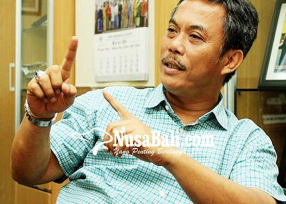 Nusabali.com - ketua-dprd-dki-jakarta-dipolisikan