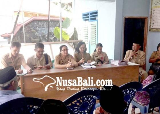 Nusabali.com - pemkab-serahkan-distribusi-kepada-pemerintah-desa