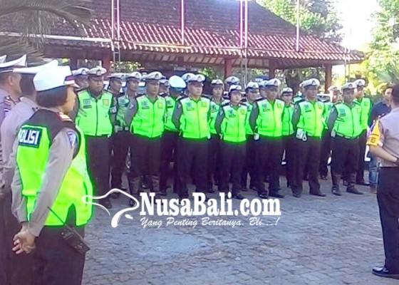 Nusabali.com - 10-hari-operasi-patuh-tindak-848-pelanggar