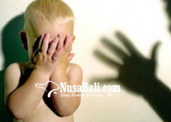 Nusabali.com - sebelum-membunuh-ayah-sodomi-balitanya