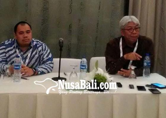Nusabali.com - pengusaha-batubara-sulit-naikkan-produksi