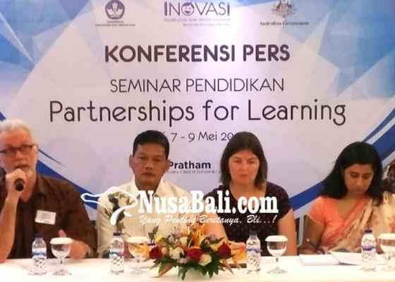 Nusabali.com - pembelajaran-literasi-dan-numerasi-perlu-disesuaikan-dengan-kondisi-lokal