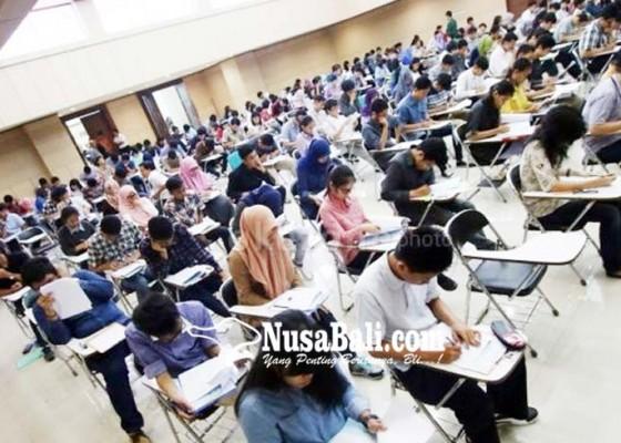 Nusabali.com - perhatikan-hal-hal-yang-dilarang-peserta