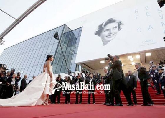 Nusabali.com - film-indonesia-raih-penghargaan-di-slowakia