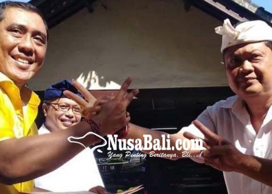 Nusabali.com - mantra-kerta-tak-hadiri-undangan-ombudsman