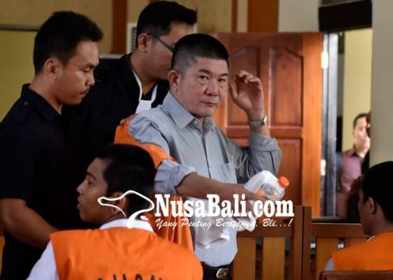 Nusabali.com - hukuman-willy-akasaka-diperberat-seumur-hidup