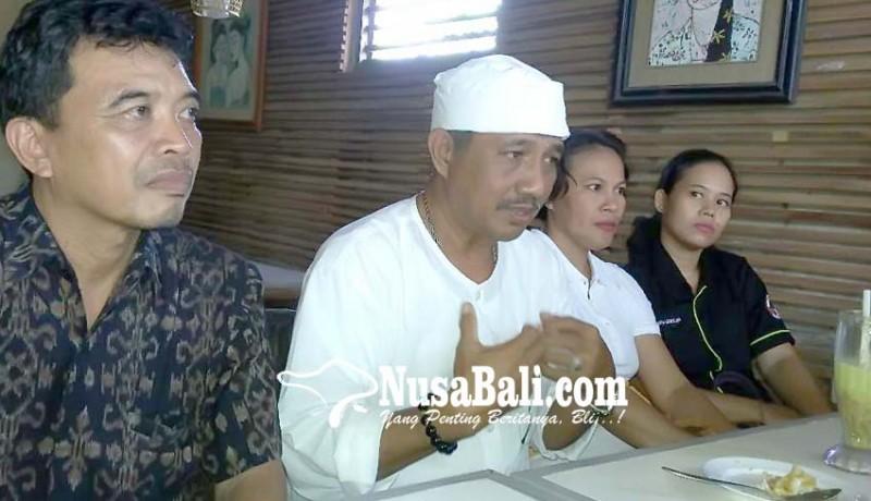 www.nusabali.com-minat-warga-asing-dalami-spiritual-meningkat