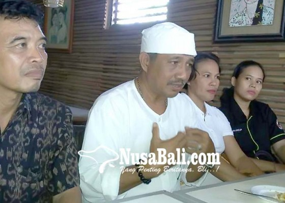 Nusabali.com - minat-warga-asing-dalami-spiritual-meningkat
