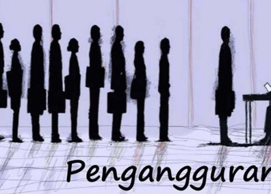 Nusabali.com - 7000an-warga-buleleng-pengangguran