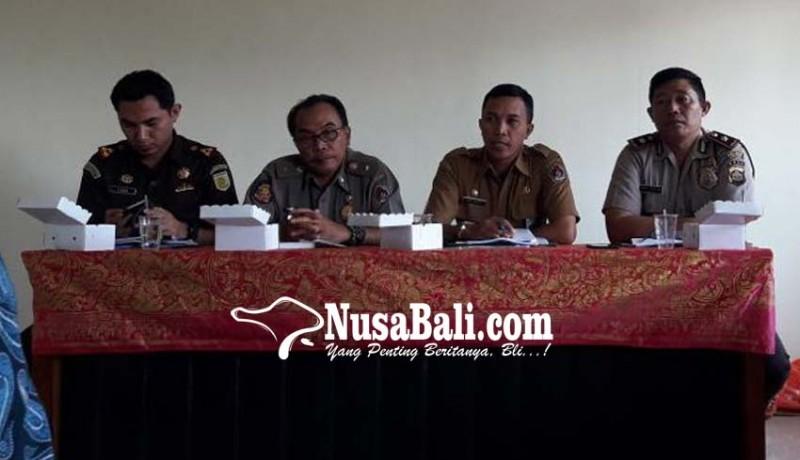 www.nusabali.com-distop-4-hari-proyek-boat-dilanjutkan