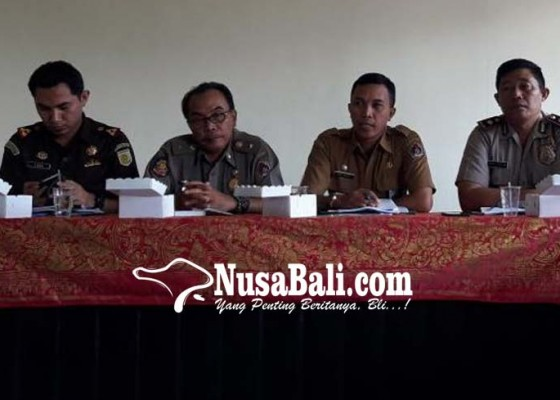 Nusabali.com - distop-4-hari-proyek-boat-dilanjutkan