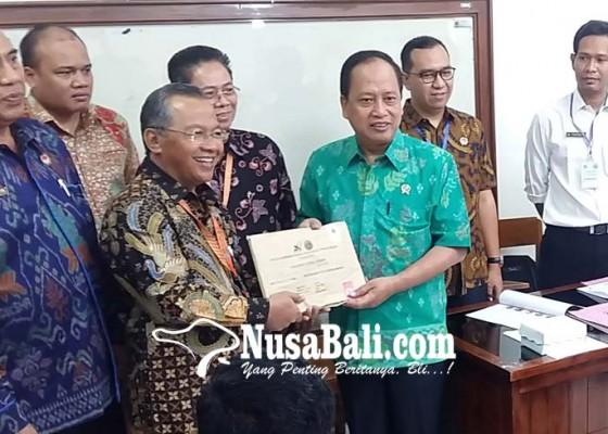Nusabali.com - jangan-diskriminasi-kejar-paket-c