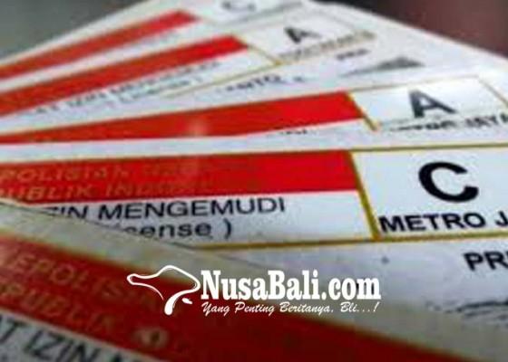Nusabali.com - polresta-benahi-pelayanan-sim-skck-dan-spkt