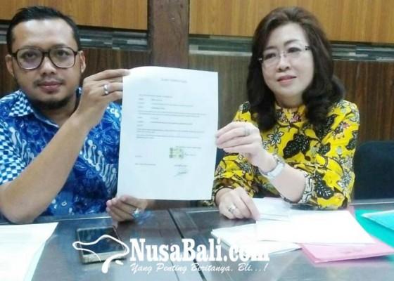 Nusabali.com - oknum-perwira-dan-istri-akan-lapor-balik
