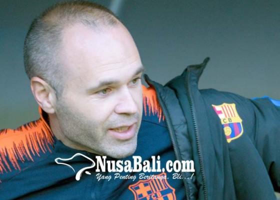 Nusabali.com - lanjutkan-karier-di-jepang