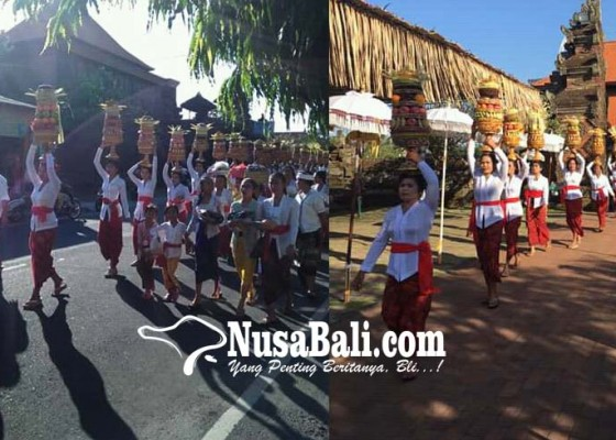 Nusabali.com - maturan-mapeed