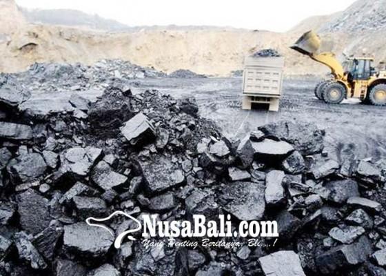 Nusabali.com - bisnis-batu-bara-masih-menjanjikan
