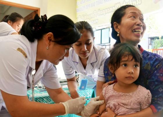Nusabali.com - pelaksaan-vaksinasi-je-diperpanjang-hingga-minggu-kedua-mei