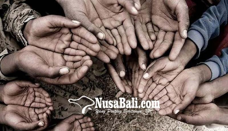 www.nusabali.com-politik-untuk-kesejahteraan-masyarakat