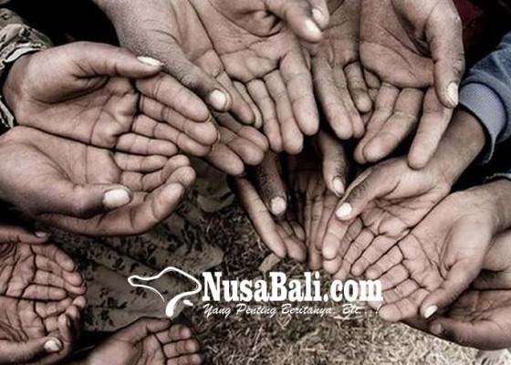 Nusabali.com - politik-untuk-kesejahteraan-masyarakat