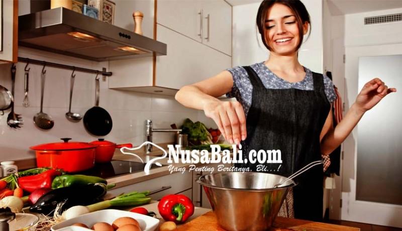 www.nusabali.com-kesehatan-meredam-kolesterol