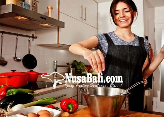 Nusabali.com - kesehatan-meredam-kolesterol