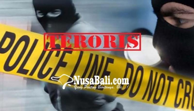 www.nusabali.com-selain-rampas-30-senjata-napi-teroris-juga-kuasai-bom