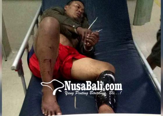 Nusabali.com - lawan-polisi-dengan-pisau-to-curanmor-didor