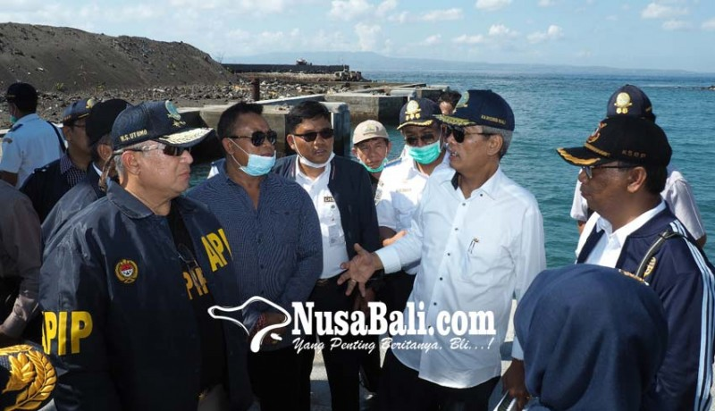www.nusabali.com-ada-sinyal-proyek-pelabuhan-dilanjut
