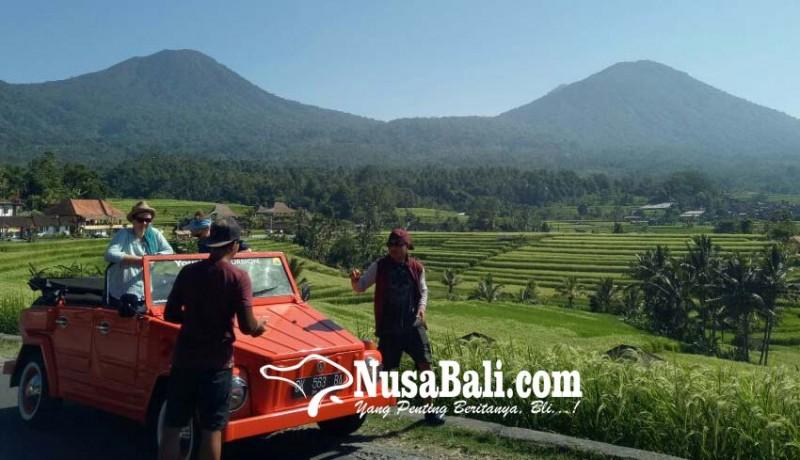 www.nusabali.com-kunjungan-ke-jatiluwih-didominasi-wisman