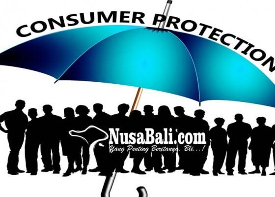 Nusabali.com - bsn-iso-bahas-perlindungan-konsumen-di-era-digital